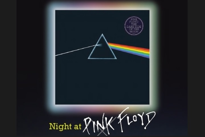pinkfloyd720480b-thumb-720xauto-6240