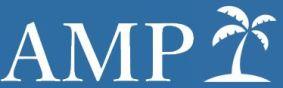 sale amp logo