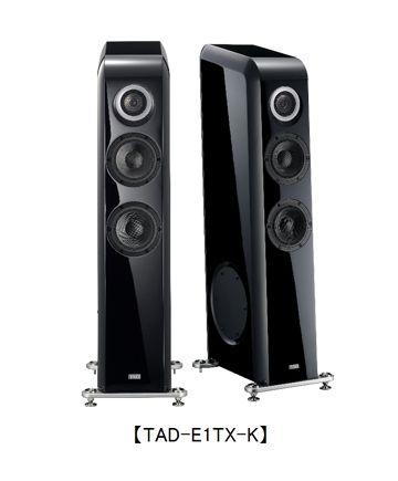 TAD-E1TX