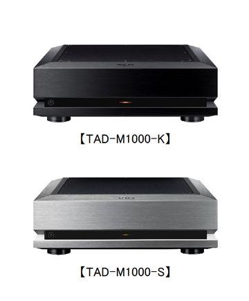 TAD-M1000