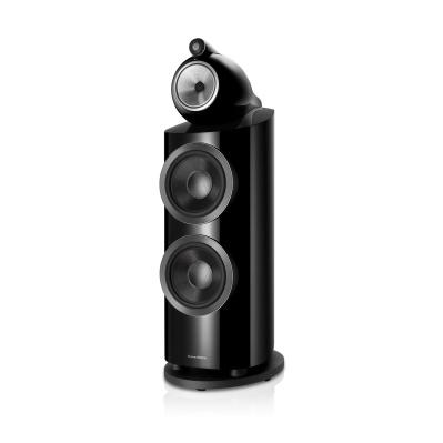 800-black-800-series-diamond-speakers